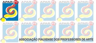 Associação Nordestina de Arte-Educadores - Piaui