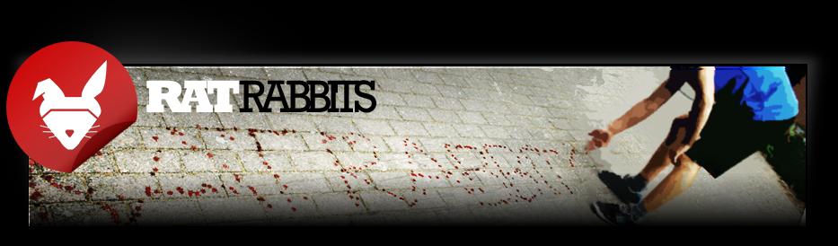Ratrabbits