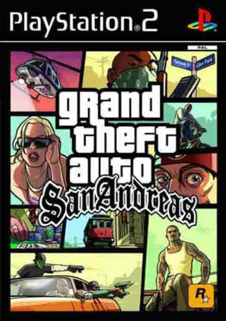 Gta San Andreas Grátis (Portugues BR) GTA_San_Andreas