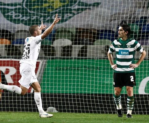 [João+Ribeiro]