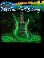 FREE MP3 SONGS