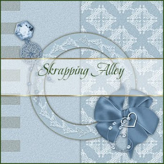 http://skrappingalley.blogspot.com/2010/01/freebie-spring.html
