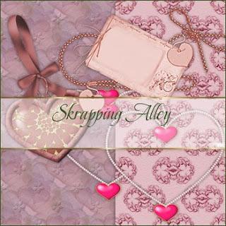 http://skrappingalley.blogspot.com/2010/01/freebie-valentine.html