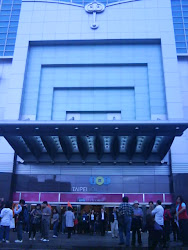 Building -  台北 101