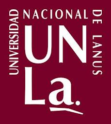 UNIVERSIDAD NACIONAL DE LANUS