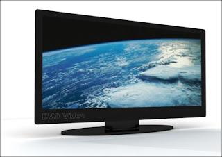 cual es mejor PLASMA, LED o LCD Que televisor debo Elegir,