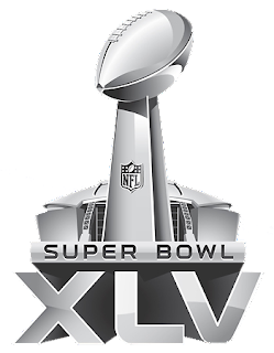 Ver Super Bowl en VIVO 2011