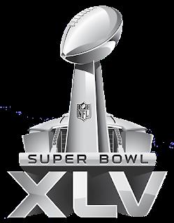 Ver Super Bowl en VIVO 2011