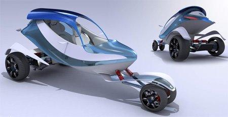 [peugeot-shoo-car-concept-with-solar-panel5.jpg]