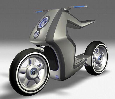 [scooter.jpg]