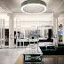 Retail Interior   The Wonder Room   Selfridges   London   Designed By Klien Dytham Architects