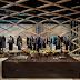 Retail Interior Design | Hugo Boss Concept Store | Meatpacking District, New York |  Matteo Thun