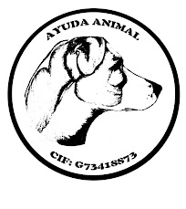 Ayuda Animal