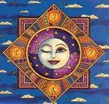 La voz de La Arboleda de Gaia