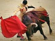 Catalunha proíbe touradas
