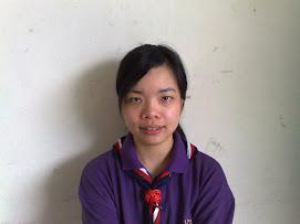 CIK LEE YI HUEI