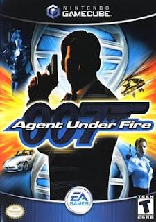 http://3.bp.blogspot.com/_V9Km0R3Fmw0/SRIrAGKK-LI/AAAAAAAAA0A/QqXo0_qCByg/s320/GameCube+James+Bond+007+Agent+Under+Fire.jpg
