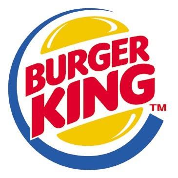 Was ist bei BURGER KING glutenfrei?