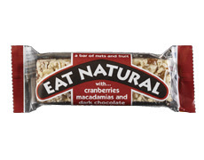 Eat Natural Bars