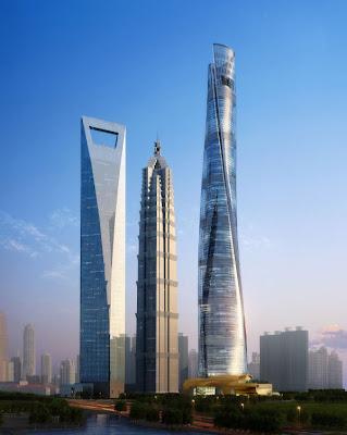 shanghai-tower-1.jpg