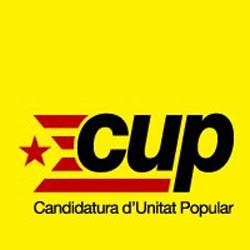 http://3.bp.blogspot.com/_V9nrhr38hBs/SXY7kmpUjJI/AAAAAAAAAQ4/y4Neel6KdQo/s320/logo-cup%5B1%5D.jpg