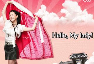 http://3.bp.blogspot.com/_V9t0pnPw9Ys/S8U31mVlbRI/AAAAAAAAAWI/swzEmqxWP28/s1600/hello-my-lady-banner.jpg