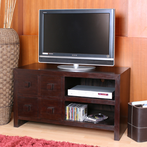 Tv stand furniture tv stand furniture for your home Home furniture tv stands