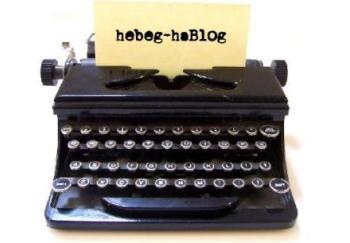 hebeg-haB(l)og