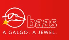 ¡Compra joyas de  Sandra Baas y ayuda a salvar la vida de un galgo español!