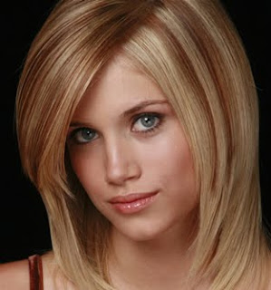 http://trendy-short-long-hairstyle.blogspot.com/