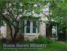 Home Haven Ministry