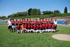 Club Manuel Belgrano