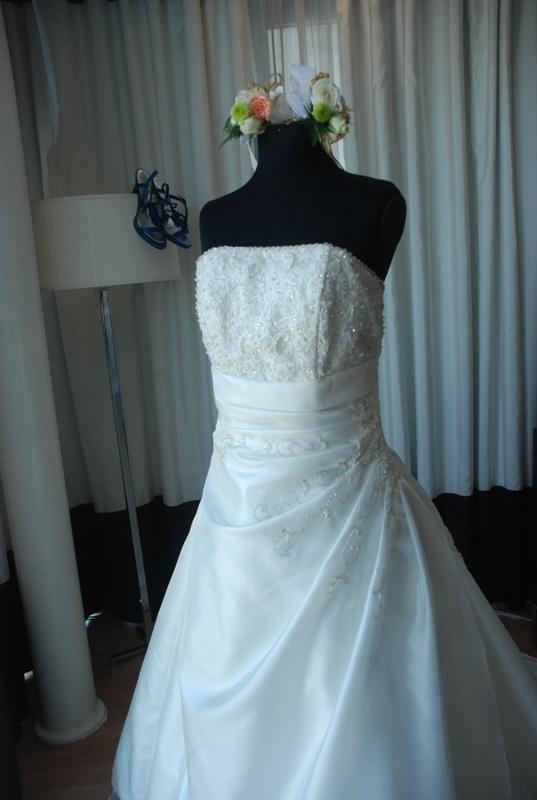 Wedding dress in divisoria philippines