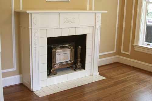 Outdoor Living Ideas Fireplace Mantels Types And Uses