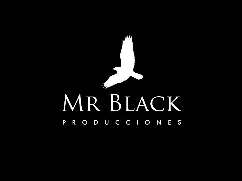 Mr. Black Producciones