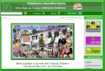 Helvia: Nuestra Plataforma Educativa