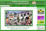 Helvia: Nuestra Plataforma Educativa