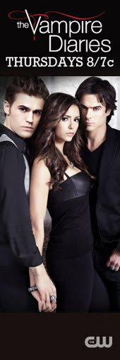 TVD in USA