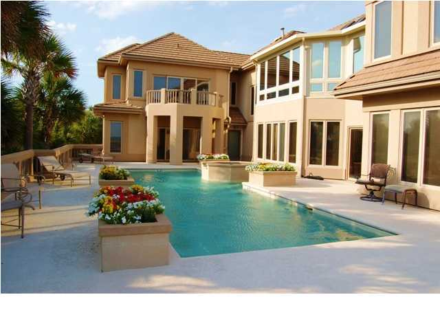 Win 3 Million Dollars For Your Dream Home Pch Sweepstakes /page/3