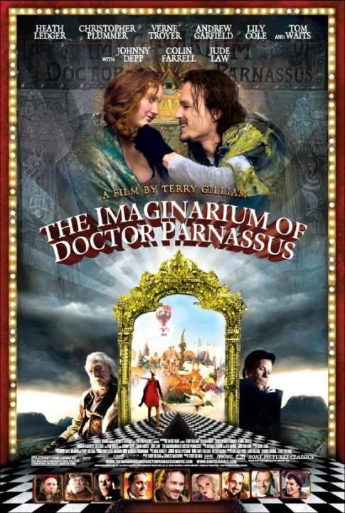 El imaginario del Dr. Parnassus, de Terry Gilliam The_imaginarium_of_doctor_parnassus_poster_10
