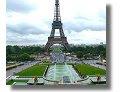 Viaja a Francia