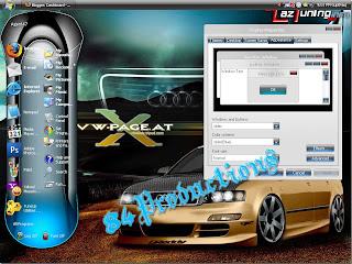 slider+xp+theme+84productions+blogspot+com Download   Slider Crystal XP Theme