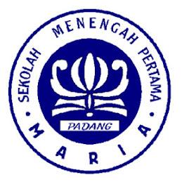 SMP MARIA