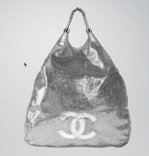 sac coco chanel printemps ete 2008