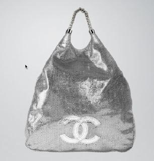 sac coco chanel printemps ete 2008