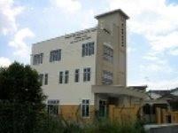 Seremban Art Centre