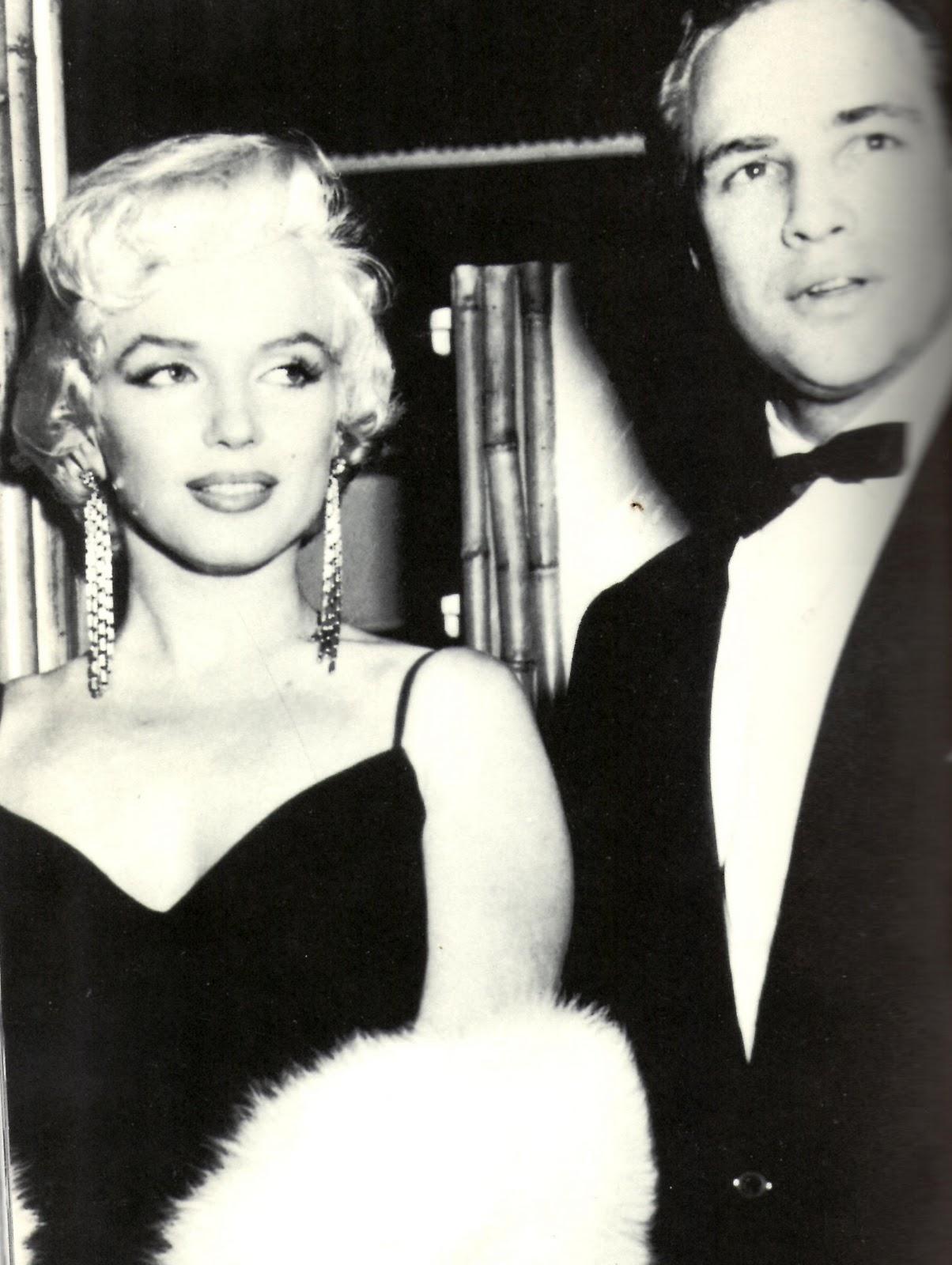 http://3.bp.blogspot.com/_VBWYS49PYAY/TOKEanACQbI/AAAAAAAAAEc/BUyBanYNSfY/s1600/Marilyn+Monroe+and+Marlon+Brando.jpg