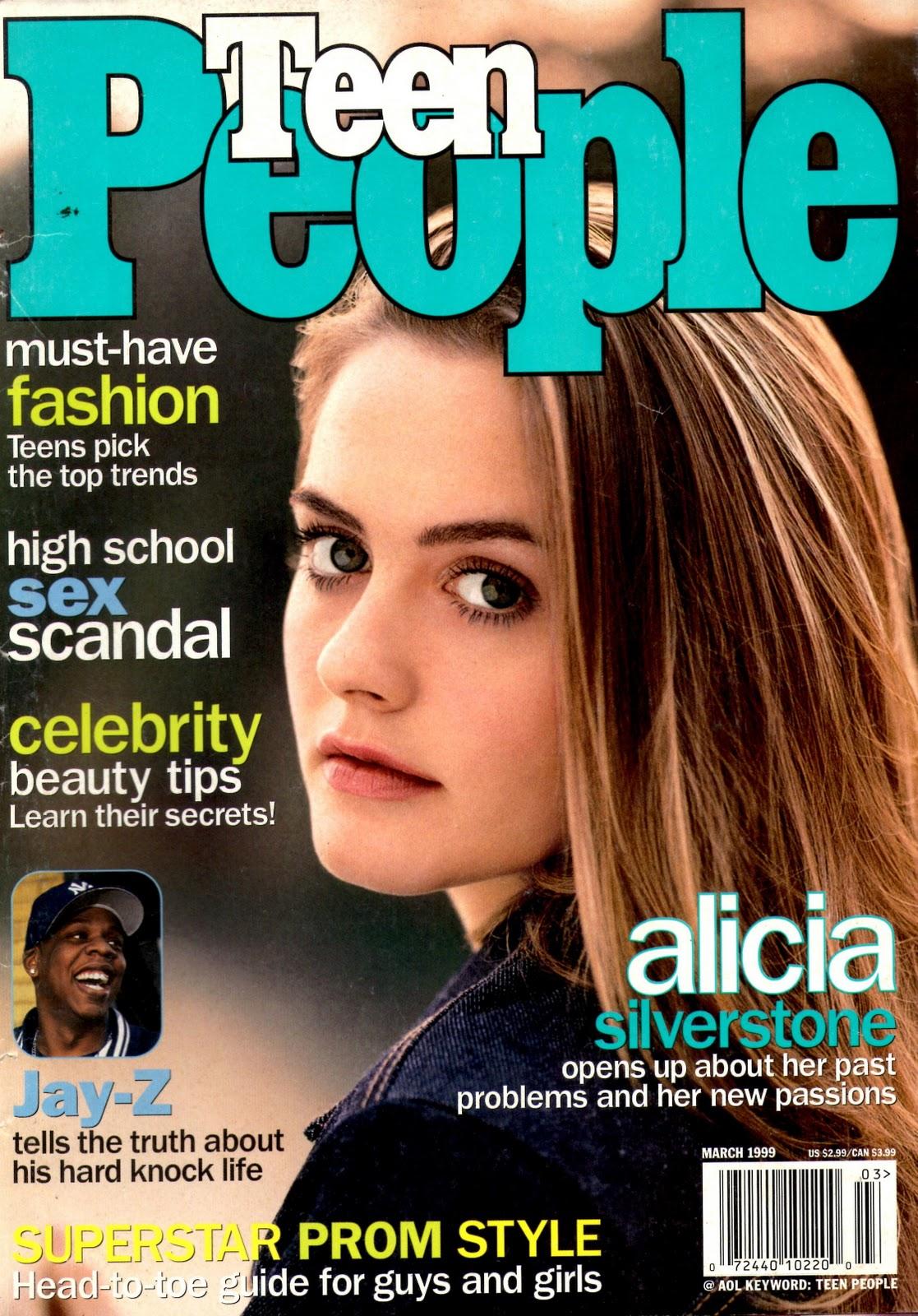 http://3.bp.blogspot.com/_VBWYS49PYAY/TS5zNHqcgMI/AAAAAAAAAOY/5JuFxkE6rP8/s1600/Alicia+Silverstone+Teen+People.jpg