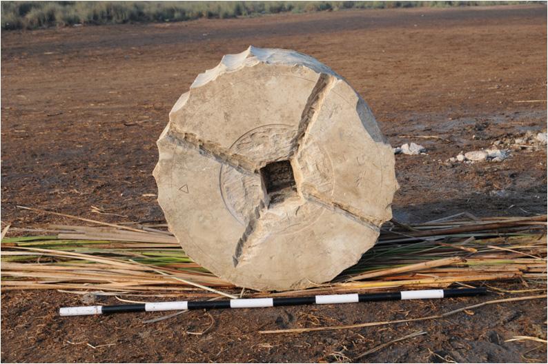http://3.bp.blogspot.com/_VBYikYoqqAQ/TPwur3X8diI/AAAAAAAAAHE/tBgtiIZGPg4/s1600/temple+column+ptolemy+II.jpg