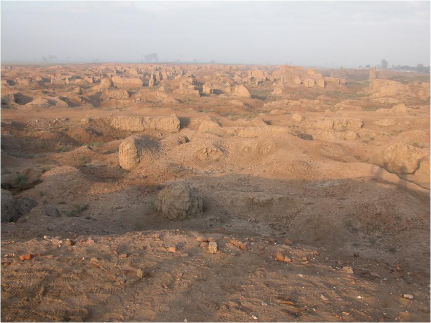 http://3.bp.blogspot.com/_VBYikYoqqAQ/TPwuyRyZeGI/AAAAAAAAAHM/_qej8oEnT6E/s1600/mudbrick+structures.jpg